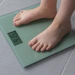Wieviel sollte man mit 12 Jahren wiegen