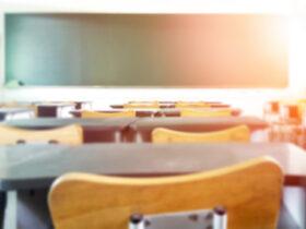 Schulverweis Grundschule
